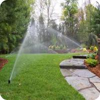 Irrigation | Irrigation Systems Melbourne
